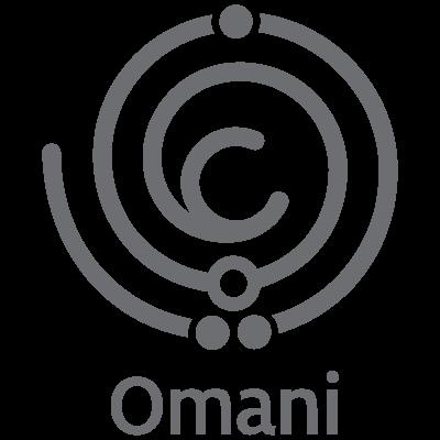 Omani Country Logo Sleepezze Oman