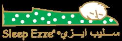 Sleepezze Oman
