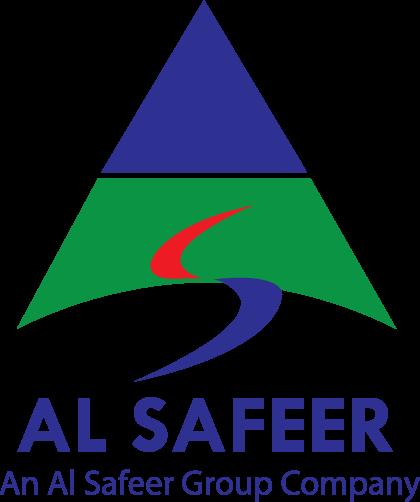 Al Safeer