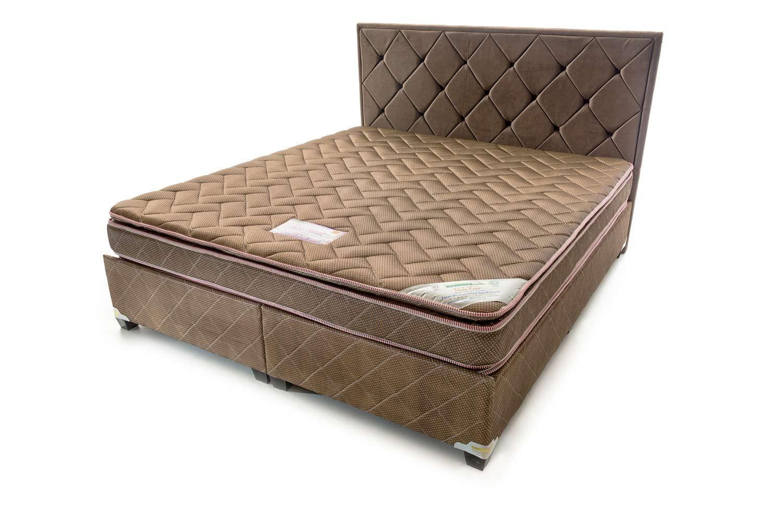 Farah Medical Pillow Top Sleepezze Oman