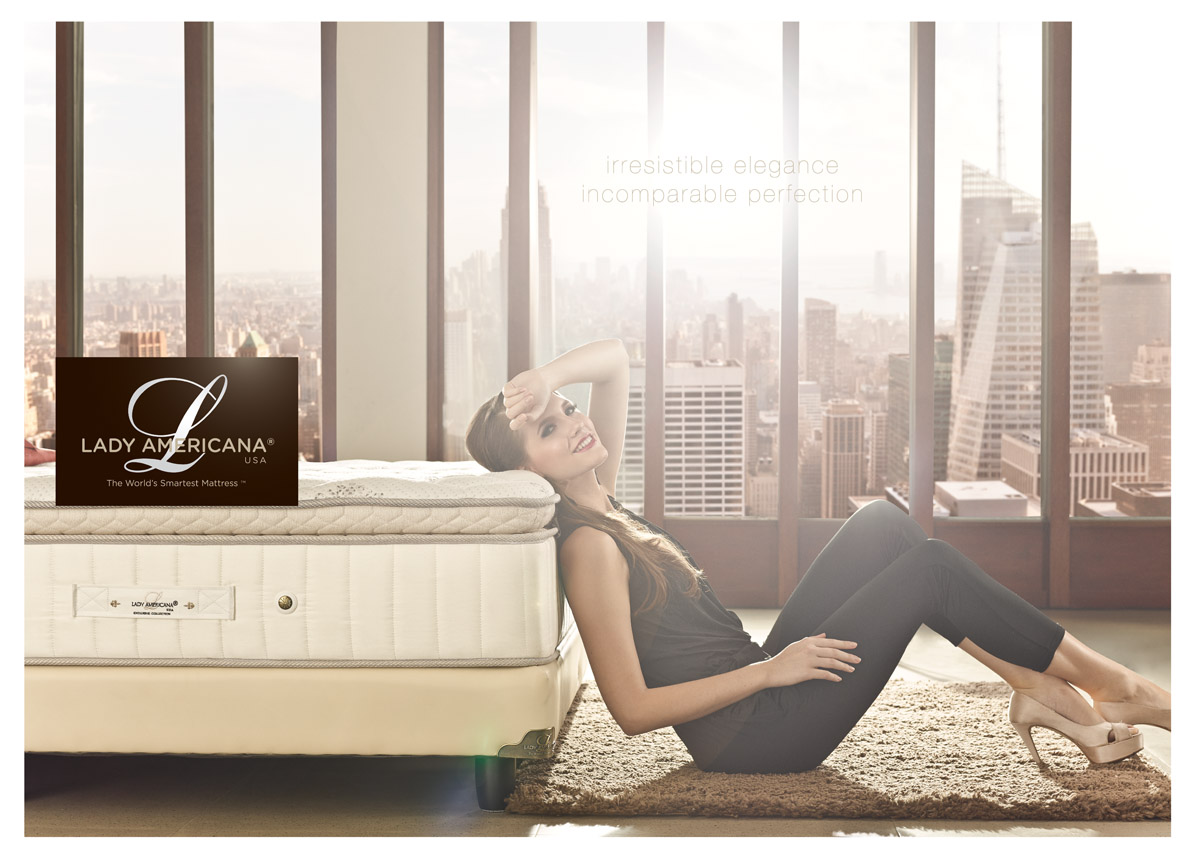 blog gallery largest worlds mattress american tag amg tempurpedic