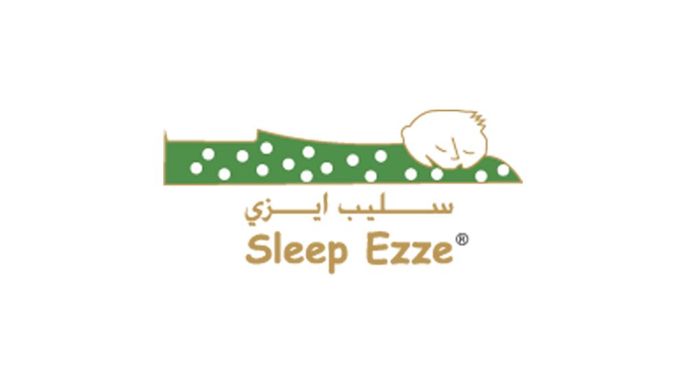 Sleep King Orthopaedic Mattress Sleepezze Oman